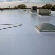 Kime Roofing Images