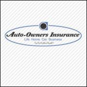 AUTO OWNERS
